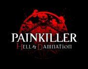 Due nuovi video per Painkiller: Hell & Damnation, ecco il Tutorial ed i primi 15 minuti di gioco