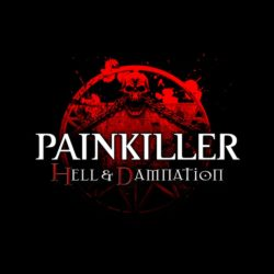 Due nuovi video per Painkiller: Hell & Damnation, ecco il Tutorial ed i primi 15 minuti di gioco