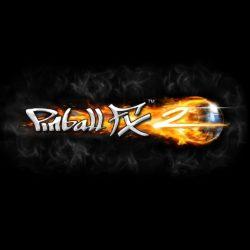 Pinball FX2 dalla prossima settimana su Steam