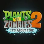 Plants Vs. Zombies 2 confermato a luglio come esclusiva iOS
