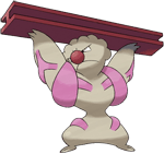 pokemon-002