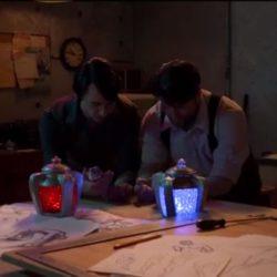 The Brothers Rapture, in arrivo un fan film per Bioshock