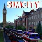 SimCity: La modalità offline ha richiesto 6 mesi di lavoro