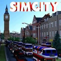 SimCity, disponibile l'Update 3