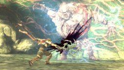 Soul Sacrifice: piovono i primi giudizi sul gioco