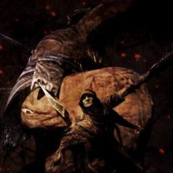 Soul Sacrifice: Annunciati tre DLC…