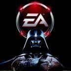 EA acquisisce i diritti per i videogames di Star Wars