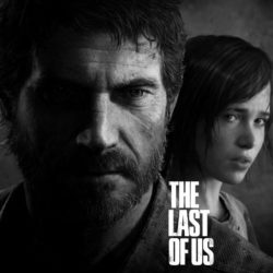Due trailer per le Special Edition di The Last of Us