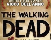 The Walking Dead disponibile da oggi in versione retail!