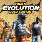 Prova gratis Trial Evolution: Gold Edition e poi compralo a poco!