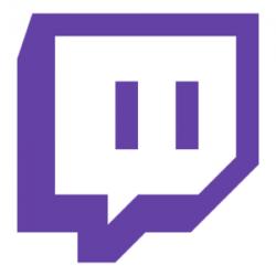 Twitch – il 20% degli stream natalizi proviene da PS4