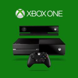 Xbox One: console brandizzate Ryse, Dead Rising 3 e Forza 5?