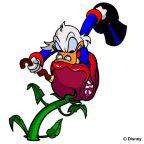 Duck Tales Remastered mostrato in video e immagini!