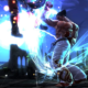 Tekken Free-to-play disponibile dalla prossima settimana su PlayStation 3