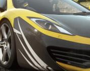 Nuove immagini e copertina ufficiale per Drive Club