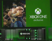 Killer Instinct per Xbox One sarà Free-to-play, ma un solo personaggio sarà gratuito
