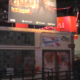 Capcom at E3 2013 – Video