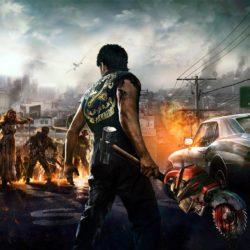 Dead Rising 3: distribuite 1 milione di copie