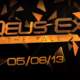Un brevissimo teaser trailer per Deus Ex: The Fall