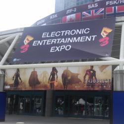 505 Games annnuncia i titoli che verranno mostrati all'E3