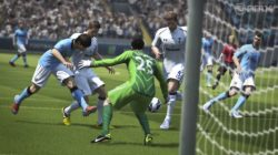 Fifa 14: il video di Ignite dell'E3