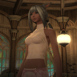 Final Fantasy XIV: vendite DDL bloccate