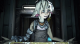 Borderlands 2: rilasciato un nuovo video del Tiny Tina on Dragon Keep DLC