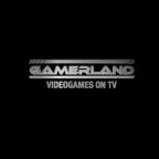 GameSoul sale a bordo dell'astronave di Gamerland!