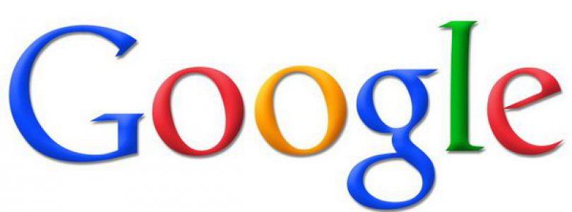 Google ha una console Android in cantiere