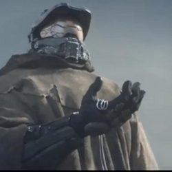 Rumor – Halo 2 Anniversary quest'anno…