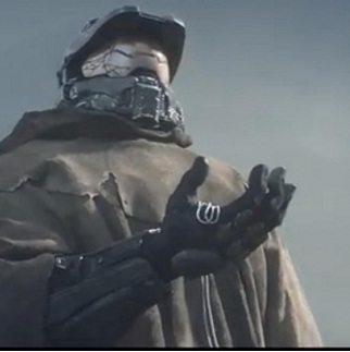 Il logo Halo 5 scovato nel nuovo upload del trailer E3