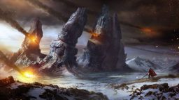 Lords of the Fallen: Ben 13 minuti di nuovo gameplay
