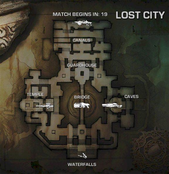 Lost-City-Map