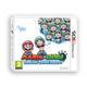 Mario & Luigi Dream Team Bros. in dirittura di arrivo!
