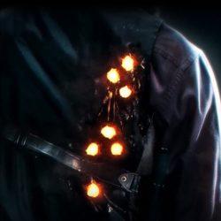 Murdered: Soul Suspect – Anteprima [E3 2013]