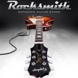 Verso Rocksmith 2: tutti i benefici della serie