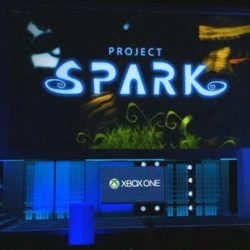 Project Spark: Il lato creativo di Xbox One