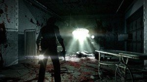 The_Evil_Within_-_1