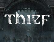 La differenza tra PC e next-gen si è ridotta, affermano gli sviluppatori di Thief