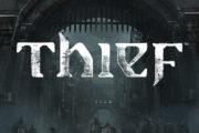 Thief – Anteprima