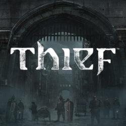 Thief – Eidos rimuove i QTE dopo le reazioni dei fans