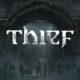 """Thief – Storie dalla Città – Parte 3 – """"La Caccia del Generale Cacciatore"""""""