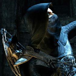 Thief sarà rilasciato contemporaneamente su tutte le piattaforme