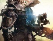 Titanfall: dall'E3 ben 16 minuti di giocato!