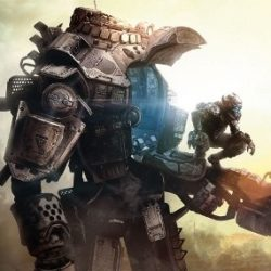 TitanFall – Anteprima [E3 2013]