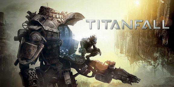 TitanfallReveal