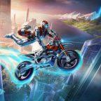 Trials Fusion e Trials Frontier in arrivo da Ubisoft