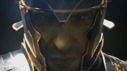 Ryse mostrato all'E3: esclusiva Xbox One