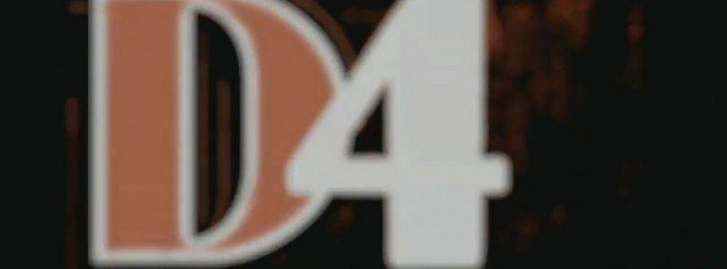 D4: un titolo a episodi su omicidi misteriosi mostrato per Xbox One