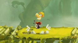 Rayman Legends è datato ufficialmente [nuove immagini]!